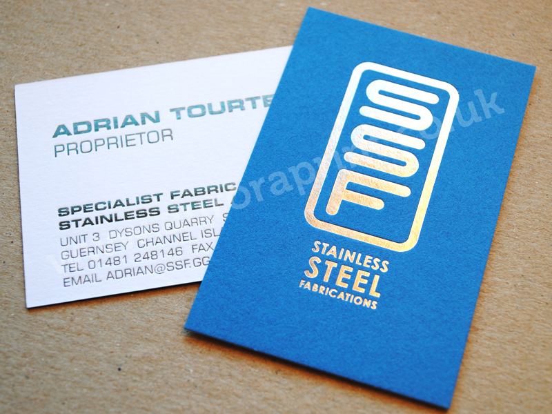 700 Gsm Business Cards Uk Image collections - Card Design And Card ...